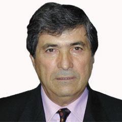 CAMBARERI,Fortunato Rafael
