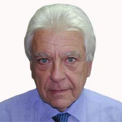 NATALE,Alberto Adolfo