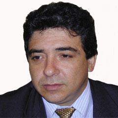 BECERRA,Omar Enrique
