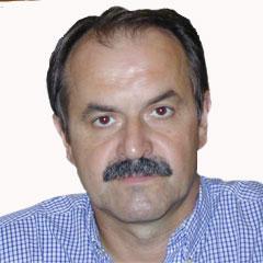BRIOZZO,Alberto Nicolas
