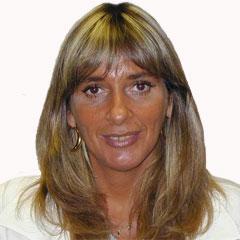 FERRERO,Fernanda