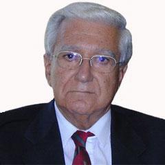 POLINO,Hector Teodoro