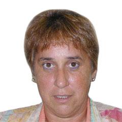 HERZOVICH,María Elena