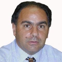 CAFIERO,Mario Alejandro