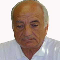 CABALLERO MARTIN,Carlos Aurelio