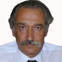 RODIL,Rodolfo