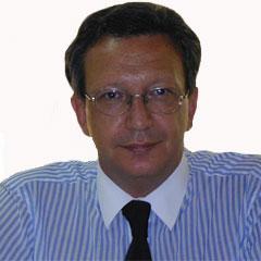 STUBRIN,Marcelo Juan Alberto