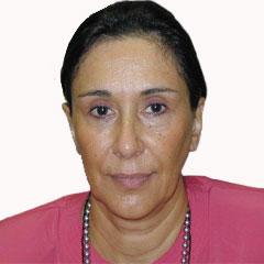 SODA,Maria Nilda