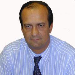 COUREL,Carlos Alberto