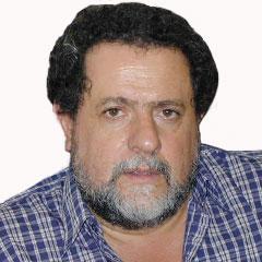 TAZZIOLI,Atilio Pascual
