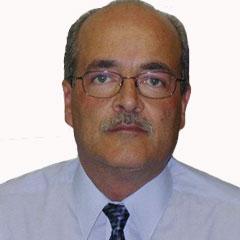 LORENZO,Antonio Arnaldo