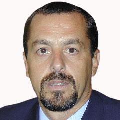 BUCCO,Jorge Luis
