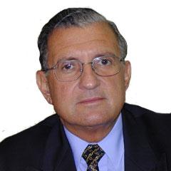 BONACINA,Mario Hector