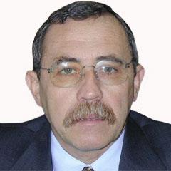 TREJO,Luis Alberto