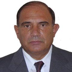 DIAZ BANCALARI,José María