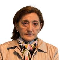 FIGUEROA,Alcira Elsa
