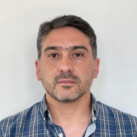 VERÓN,Jorge Guillermo