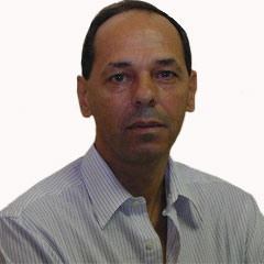 FONTDEVILA,Pablo Antonio