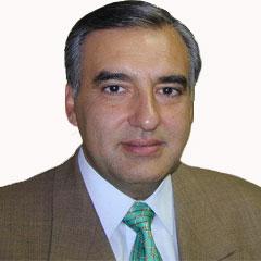 ESCOBAR,Jorge Alberto