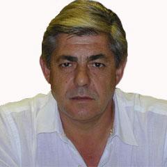 BAYLAC,Juan Pablo