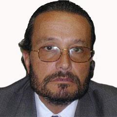 PASCUAL,Jorge Raul