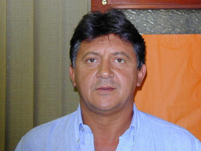 ALESANDRI,Carlos Tomas