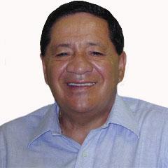 TOLEDO,Hugo David