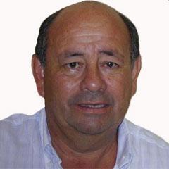 SEBRIANO,Luis Alberto