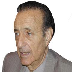 PEPE,Lorenzo Antonio