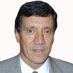 LAFALLA,Arturo Pedro