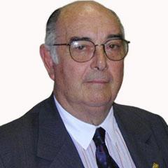 ALCHOURON,Guillermo Eduardo