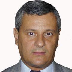 CALVO,Pedro Jorge Camilo