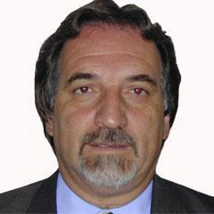 MONTOYA,Fernando Ramón