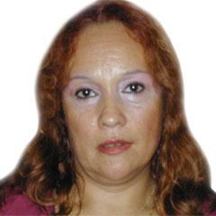 SANCHEZ,Liliana Ester