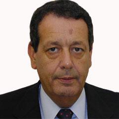 RIAL,Osvaldo Hugo