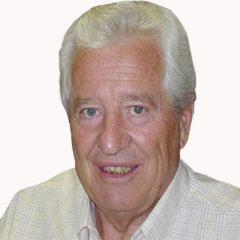 GROSSO,Edgardo Roger Miguel