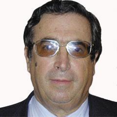 VILLALBA,Alfredo Horacio