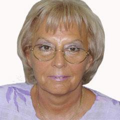 FOGLIA,Teresa Beatriz