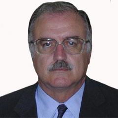 FERNANDEZ VALONI,José Luis