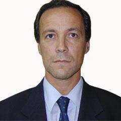 GIUSTINIANI,Rubén Hector