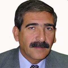 SOLMOIRAGO,Raul Jorge