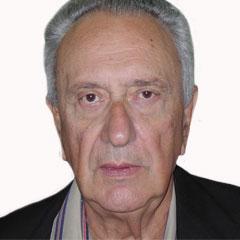 ALLENDE,Alfredo Estanislao