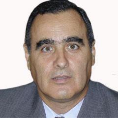CONCA,Julio Cesar