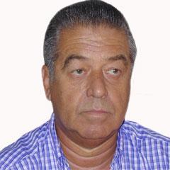 DIAZ COLODRERO,Agustín