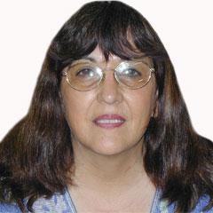ARGUL,Marta del Carmen