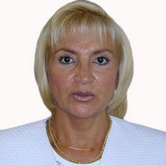 TULIO,Rosa Ester