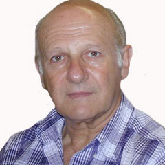 MATZKIN,Jorge Rubén