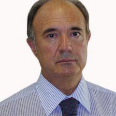 BALADRON,Manuel Justo
