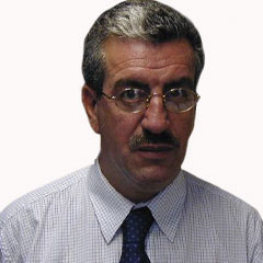 VITAR,Jose Alberto