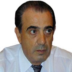 CAMAÑO,Eduardo Oscar